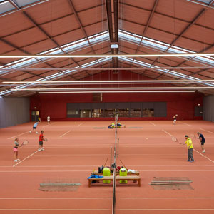 Tennis-Sprokkelenburg-41