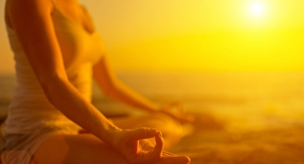 Hot-Yoga-zon-website